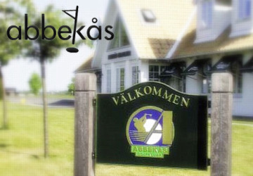abbekas