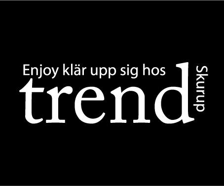 trendtrend